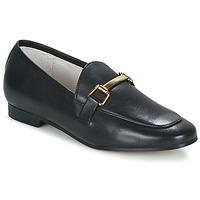 Zapatos Mujer Mocasín Jonak SEMPRE Negro