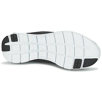 Skechers FLEX APPEAL 2.0 Negro