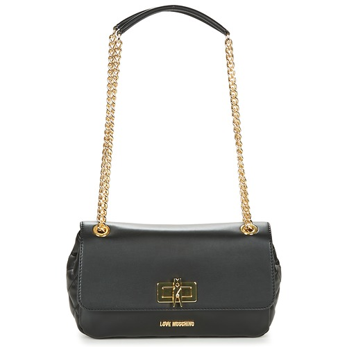Love Moschino – JC4021PP15