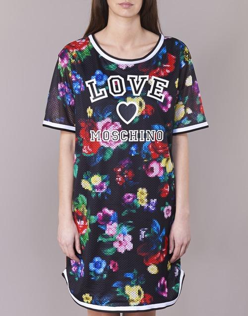 W5a0302 W5a0302 NegroMulticolor Love W5a0302 Moschino Love Moschino Moschino Love NegroMulticolor Love NegroMulticolor vwN8mn0O