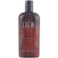 Belleza Hombre Productos baño American Crew Classic Body Wash