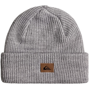 Accesorios textil Niño Gorro Quiksilver Performed Youth Gris