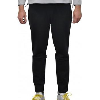 textil Hombre pantalones chinos adidas Originals Performance ZNE PANT 2 multicolor