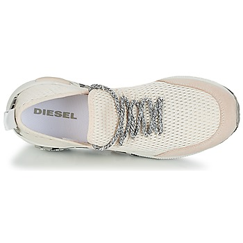 Diesel S-KBY Rosa