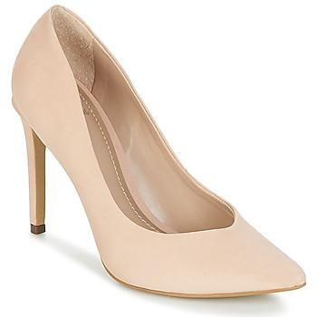 Zapatos Mujer Zapatos de tacón Dumond NOROPA Rosa
