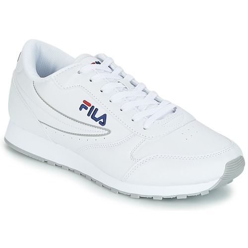 Fila – ORBIT LOW