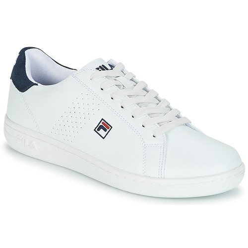 Fila – CROSSCOURT 2 F LOW
