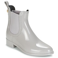 Zapatos Mujer Botas de caña baja Lemon Jelly COMFY Gris