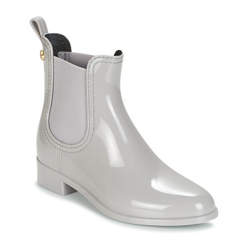 Lemon Jelly COMFY Nueva Gris - Envío gratis Nueva COMFY promoción - Zapatos Botas de caña baja Mujer 55,92 599381