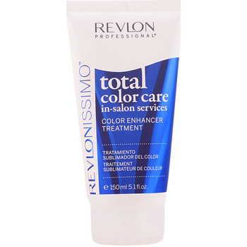 Belleza Acondicionador Revlon Total Color Care Enhancer Treatment  150 ml