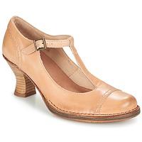 Zapatos Mujer Zapatos de tacón Neosens ROCOCO Nude