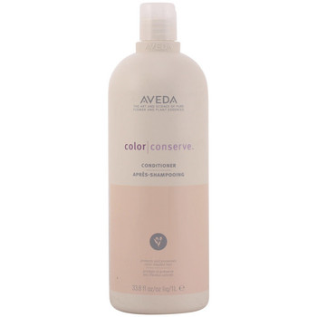 Belleza Acondicionador Aveda Color Conserve Conditioner  1000 ml