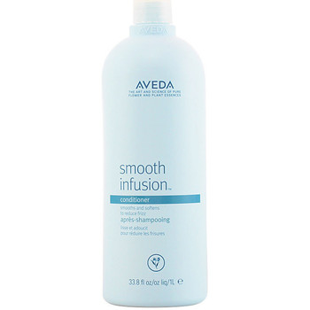 Belleza Acondicionador Aveda Smooth Infusion Conditioner  1000 ml