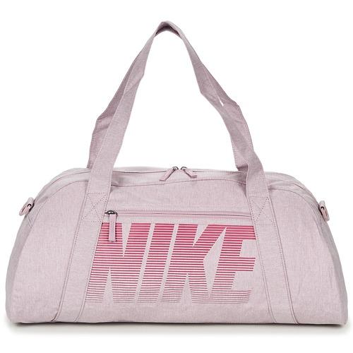 Nike - GYM CLUB DUFFEL
