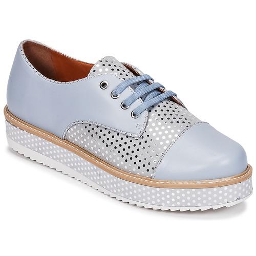 ZapatosCristofoli FILIPY Azul  para Los zapatos más populares para  hombres y mujeres bd2ce6