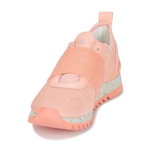 Gran descuento Zapatos especiales Marc O'Polo GARIS Naranja