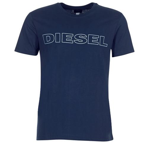 Diesel - JAKE
