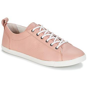 Zapatos Mujer Zapatillas bajas PLDM by Palladium BEL NCA Rosa