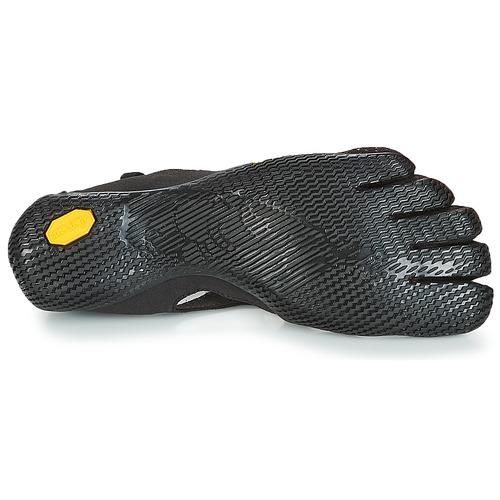 Descuento de la marca Zapatos especiales Vibram Fivefingers V-SOUL Negro