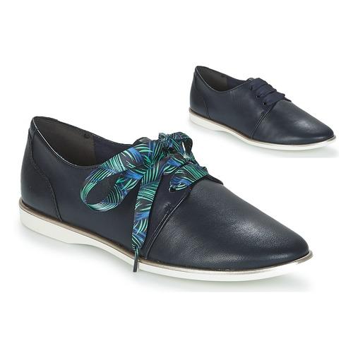 Descuento de la marca Zapatos especiales Tamaris LACAPI Marino