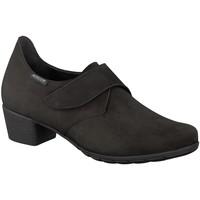 Zapatos Mujer Low boots Mephisto IDALIA Negro