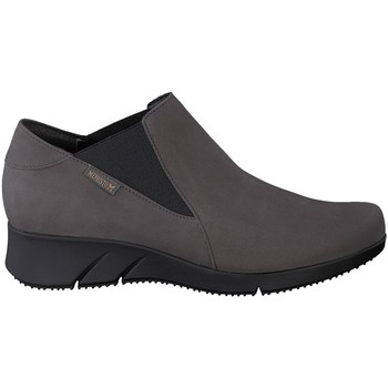 Zapatos Slip on Mephisto MARINE Gris