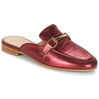 Zapatos Mujer Zuecos (Mules) Jonak SIMONE Rosa