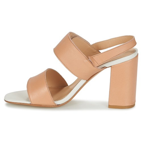 Zapatos Derika Sandalias Mujer Jonak Nude Nvn8m0w