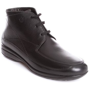 Zapatos Mujer Botines 24 Hrs BOTIN 24 HRS Negro