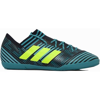 Zapatos Fútbol adidas Originals Nemeziz Tango 17.3 IN Multicolor