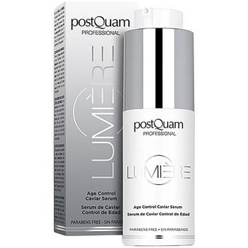Belleza Mujer Hidratantes & nutritivos Postquam Lumiere Age Control Caviar Serum  30 ml