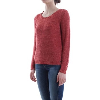 Only 15113356 GEENA CAMISETA Mujer FADED ROSE FADED ROSE