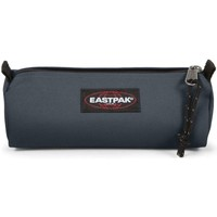 Bolsos Neceser Eastpak ZZ BENCHMARK EK498 ESTUCHE Adulto unisex y junior MIDNIGHT MIDNIGHT