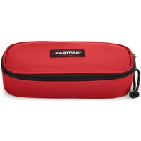 Bolsos Neceser Eastpak OVAL EK717 ESTUCHE Adulto unisex y junior RED RED