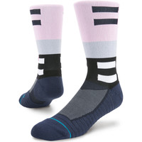 Accesorios Calcetines Stance RUSS TAB Azul