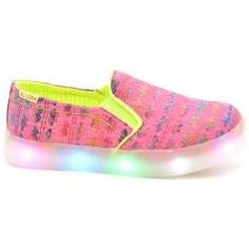 Zapatos Slip on Tino Gonzalez Kcjst42-01 color-indefinido color-indefinido
