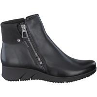 Zapatos Mujer Botines Mephisto MAROUSSIA Negro