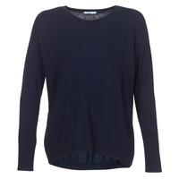 textil Mujer jerséis Esprit PUPULO Azul