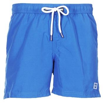 textil Hombre Bañadores Kaporal SHIJO Azul