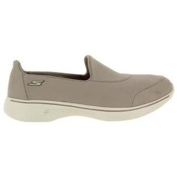 Skechers 14166-tpe taupe taupe