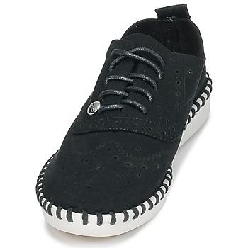 LPB Shoes DIVA Negro
