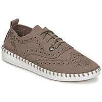 Zapatos Mujer Derbie LPB Shoes DIVA Topotea