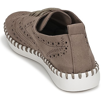 Les Petites Bombes DIVA Topotea - Envío gratis    - Zapatos Derbie Mujer 3150