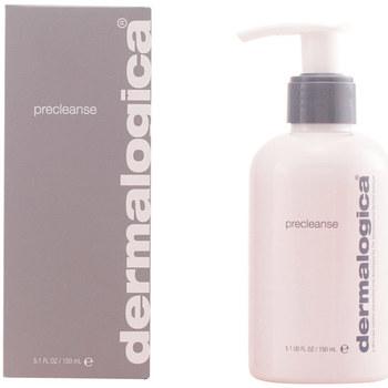 Belleza Mujer Desmaquillantes & tónicos Dermalogica Greyline Precleanse  150 ml