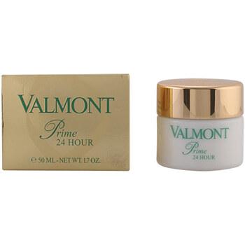 Belleza Mujer Antiedad & antiarrugas Valmont Prime 24 Hour Conditionneur Cellulaire De Base