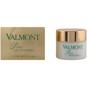 Belleza Mujer Hidratantes & nutritivos Valmont Prime Regenera I Crème Nourrissante