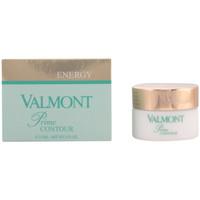 Belleza Mujer Antiedad & antiarrugas Valmont Prime Contour Crème Contour Yeux/lèvres