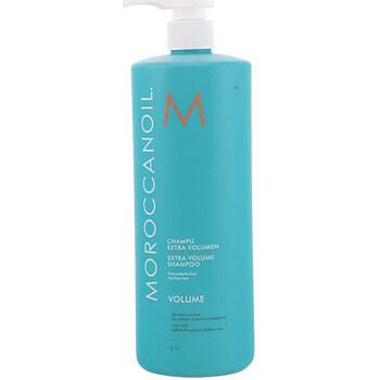Belleza Mujer Champú Moroccanoil Volume Extra Volume Shampoo  1000 ml