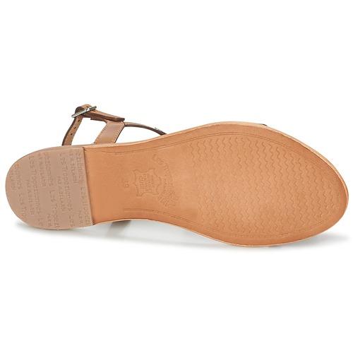 Sandalias Zapatos Hamess Mujer Par Tropéziennes M Les Miel Belarbi ZiPkTOXu