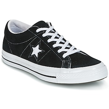 Converse 354401c All Star Hi Black Zapatillas De Deporte Niño Black 28 7uCNTNKpOM